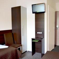 Отель Smart2Stay Magnolia 3* Стандартный номер с различными типами кроватей фото 2