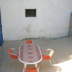 Отель Casetta Azzurra Марчиана удобства в номере