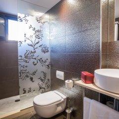 Отель Migjorn Ibiza Suites & Spa 4* Полулюкс с различными типами кроватей фото 15