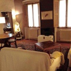 Отель Florence Flat Charming Италия, Флоренция - отзывы, цены и фото номеров - забронировать отель Florence Flat Charming онлайн комната для гостей фото 2