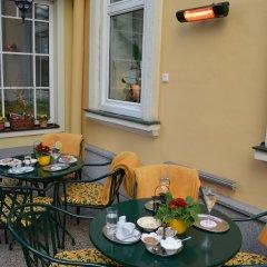 Отель Jäger Австрия, Вена - отзывы, цены и фото номеров - забронировать отель Jäger онлайн питание