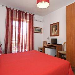 Отель B&B Villa Adriana Агридженто комната для гостей фото 4