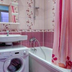 Апартаменты City Inn Бутырская 2/18 ванная фото 2