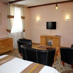 Гостиница Ай-Са Казахстан, Нур-Султан - 5 отзывов об отеле, цены и фото номеров - забронировать гостиницу Ай-Са онлайн удобства в номере