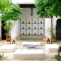 Отель Riad Dar-K Марокко, Марракеш - отзывы, цены и фото номеров - забронировать отель Riad Dar-K онлайн спа