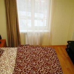 Апартаменты на Кирова Студия с различными типами кроватей фото 6