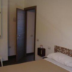 Отель B&B Verziere Италия, Джези - отзывы, цены и фото номеров - забронировать отель B&B Verziere онлайн комната для гостей фото 3