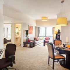 Отель Somerset Grand Hanoi питание фото 2