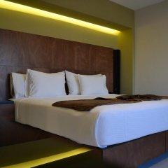 Hotel Dali Plaza Ejecutivo 2* Улучшенный номер с различными типами кроватей фото 6