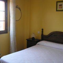 Отель Apartamentos Los Anades комната для гостей фото 2