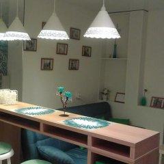 Апартаменты Studio Shkapino 11 интерьер отеля фото 3