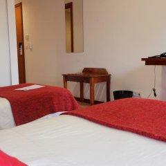 Отель Alcides Португалия, Понта-Делгада - отзывы, цены и фото номеров - забронировать отель Alcides онлайн детские мероприятия