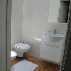 Отель B&B Stazione Италия, Флорида - отзывы, цены и фото номеров - забронировать отель B&B Stazione онлайн ванная