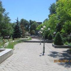 Отель Paradise Apartment Кыргызстан, Бишкек - отзывы, цены и фото номеров - забронировать отель Paradise Apartment онлайн приотельная территория