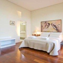 Отель Costa Cabral Mannor House комната для гостей фото 4