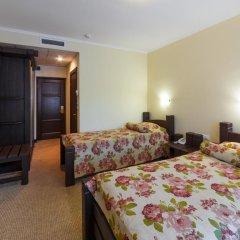 Гостиница Рубель Стандартный номер с 2 отдельными кроватями фото 6