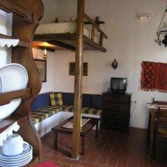 Отель Idillion Херсониссос комната для гостей фото 4