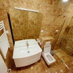 Отель Tre Canne Номер Делюкс с различными типами кроватей фото 4