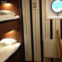 Отель Loginn Hotel Швеция, Стокгольм - отзывы, цены и фото номеров - забронировать отель Loginn Hotel онлайн детские мероприятия