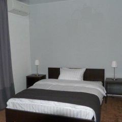 Гостиница Тамбовская 3* Улучшенный номер с двуспальной кроватью фото 6