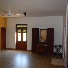 Отель Villa 61 Шри-Ланка, Берувела - отзывы, цены и фото номеров - забронировать отель Villa 61 онлайн в номере