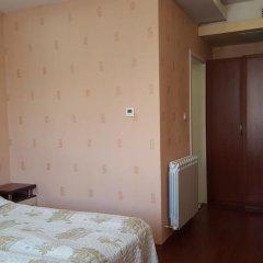 Отель Bozukova House удобства в номере фото 2