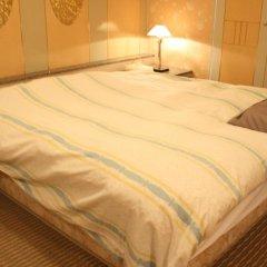 Hotel Alpina 3* Стандартный номер фото 2