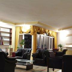 Semoris Hotel Турция, Сиде - отзывы, цены и фото номеров - забронировать отель Semoris Hotel онлайн развлечения