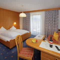 Отель Garni Juval Тироло удобства в номере