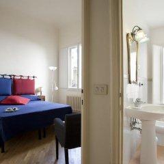 Отель Locappart Santa Croce Terrazza комната для гостей фото 2