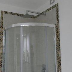 Отель Your Vatican Suite Номер категории Эконом с различными типами кроватей фото 5