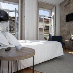 Отель Belomonte Guest House комната для гостей