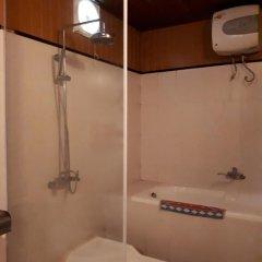 Отель Betel Garden Villas 3* Улучшенный номер с различными типами кроватей