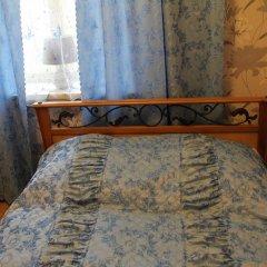 Гостиница 99 Патриаршие Пруды 3* Номер Эконом разные типы кроватей фото 2
