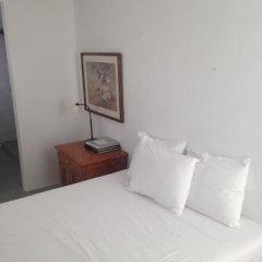 Отель Hostel Only 4 you Мексика, Канкун - отзывы, цены и фото номеров - забронировать отель Hostel Only 4 you онлайн комната для гостей фото 11