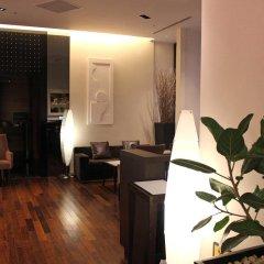 Отель Gracery Ginza Япония, Токио - отзывы, цены и фото номеров - забронировать отель Gracery Ginza онлайн помещение для мероприятий