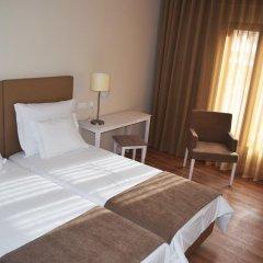 Отель Solar Do Bom Jesus 4* Стандартный номер фото 2