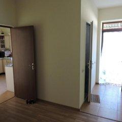 Отель Heriknaz's B&B Армения, Лусарат - отзывы, цены и фото номеров - забронировать отель Heriknaz's B&B онлайн комната для гостей фото 3