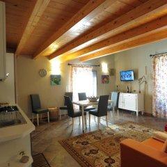 Отель La Colombaia di Ortigia Италия, Сиракуза - отзывы, цены и фото номеров - забронировать отель La Colombaia di Ortigia онлайн комната для гостей фото 2