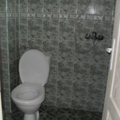 Отель Vlad Tanya Guest House ванная