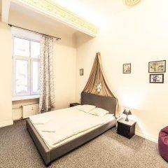 Отель Mosaic Center Apartments Латвия, Рига - отзывы, цены и фото номеров - забронировать отель Mosaic Center Apartments онлайн детские мероприятия