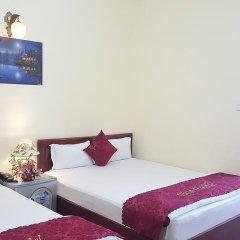 Отель Thanh Thao 2* Стандартный номер фото 2
