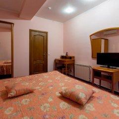 Отель Престиж 4* Студия фото 20