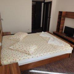 Апартаменты St. George Apartments комната для гостей фото 2