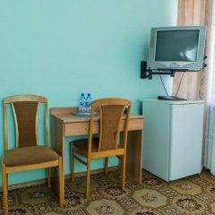 Гостиница Ставрополь 3* Стандартный номер с 2 отдельными кроватями фото 3
