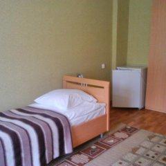 Гостиница Gostinitsa Moryak 3* Номер Комфорт с разными типами кроватей