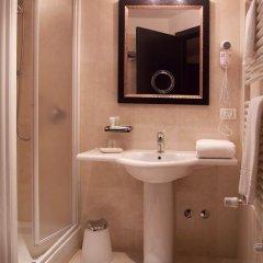 Hotel La Torre 3* Номер категории Эконом фото 8
