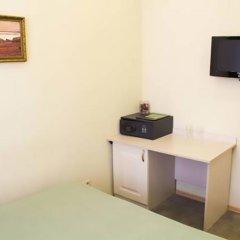 Гостиница Форест Инн в Королеве 2 отзыва об отеле, цены и фото номеров - забронировать гостиницу Форест Инн онлайн Королёв удобства в номере фото 2