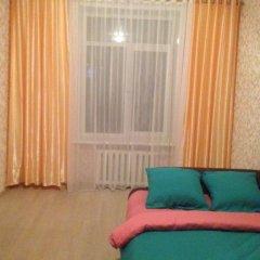 Гостиница Luzhniki в Москве отзывы, цены и фото номеров - забронировать гостиницу Luzhniki онлайн Москва детские мероприятия
