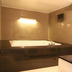 Hotel Cello 2* Люкс с разными типами кроватей фото 2